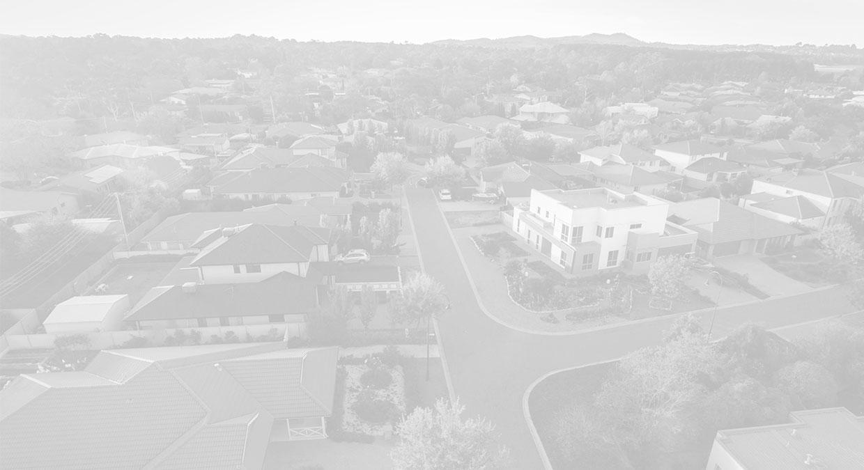 80 Lincoln Street, Gunnedah, NSW, 2380 - Videolink 1